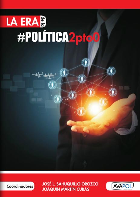 la era de la política 2.0