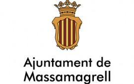 Massamagrell