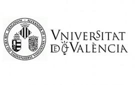 univer-valencia