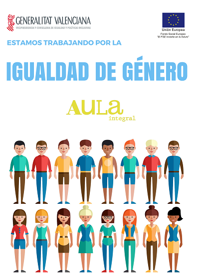 CARTEL_AULA_INTEGRAL