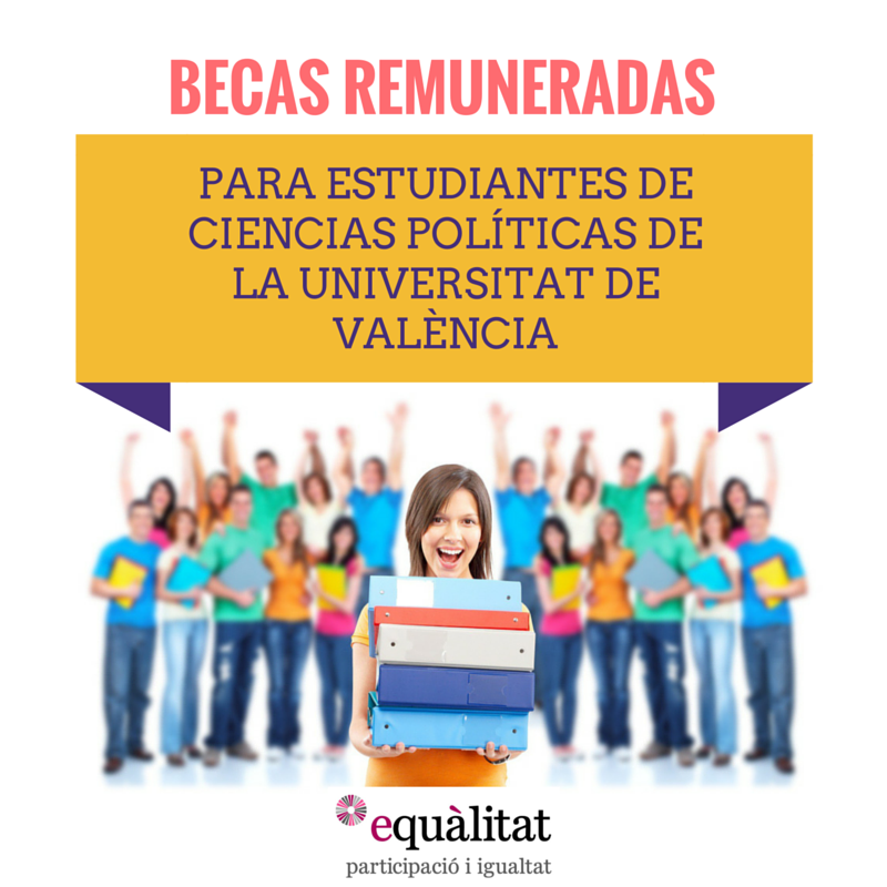 becas_equalitat_definitivo