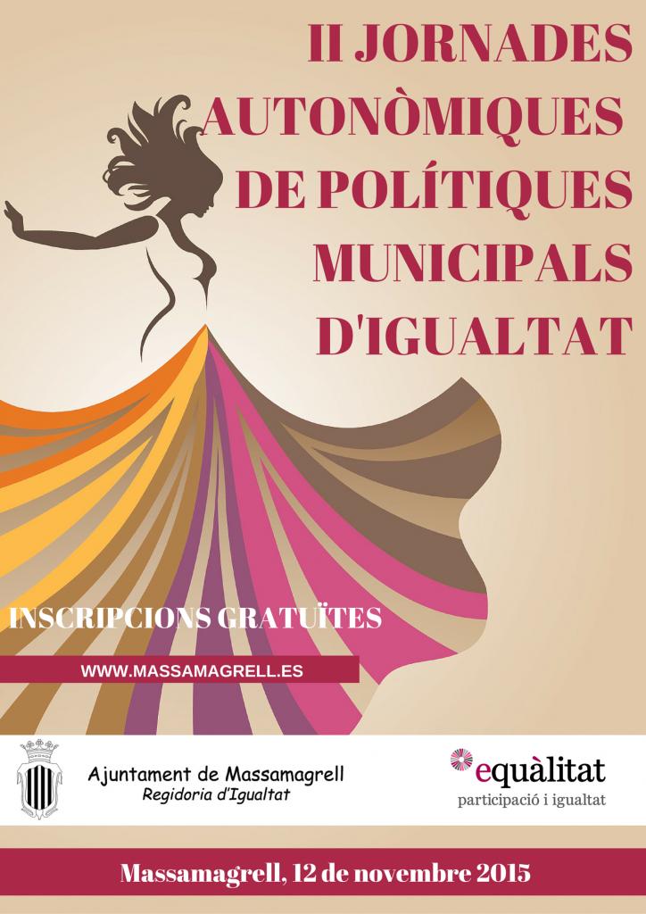 cartell_jornades_igualtat_massamagrell