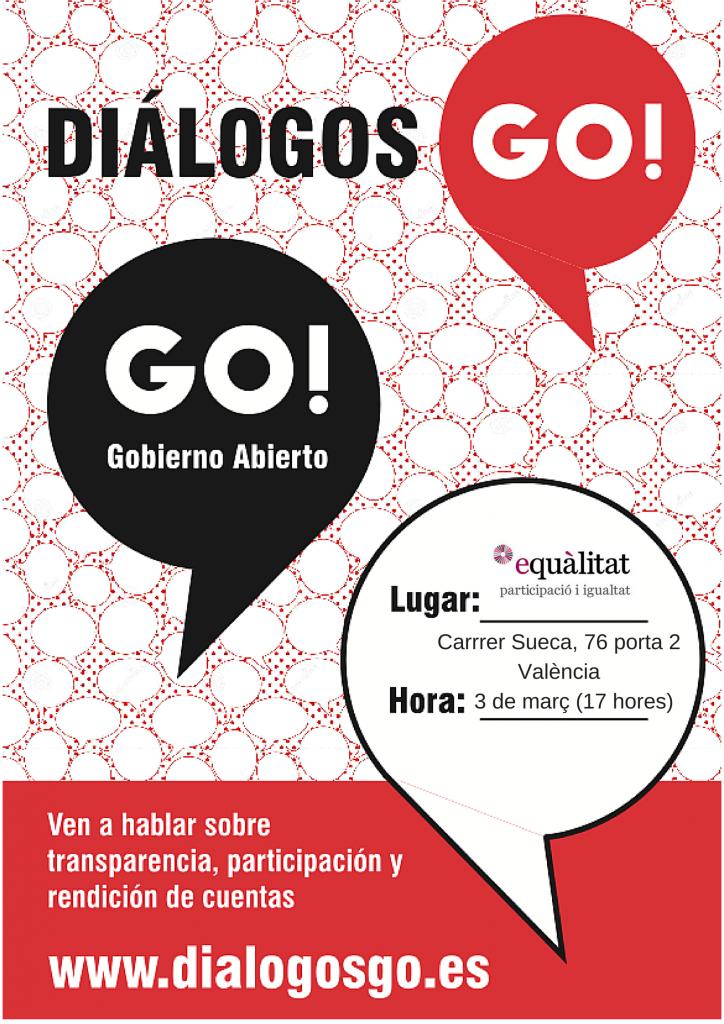 DIÁLOGO GO_DEFINITIVO