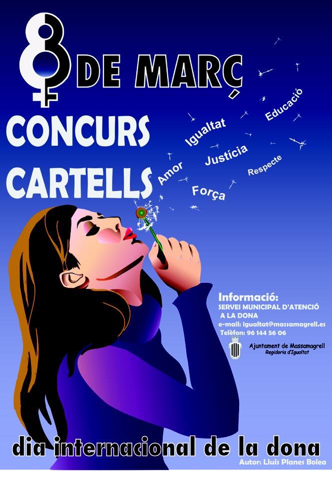 cartell_dona_massamagrell