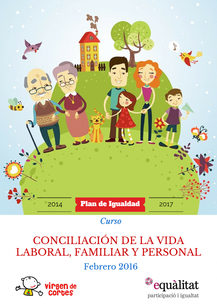 curso_conciliación_eivc