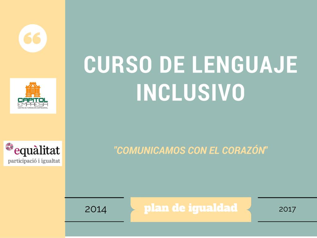 curso_lenguaje_capitol