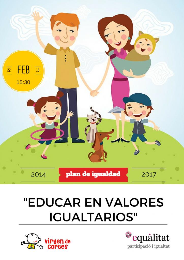 educar_EIVC