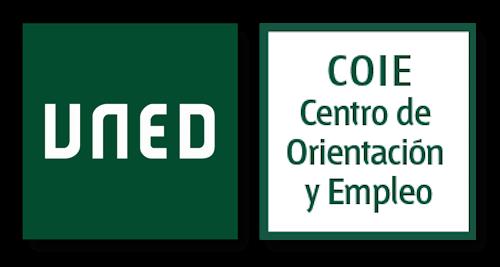 logo_uned_empleo