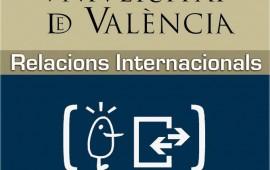 relacions_internacionals