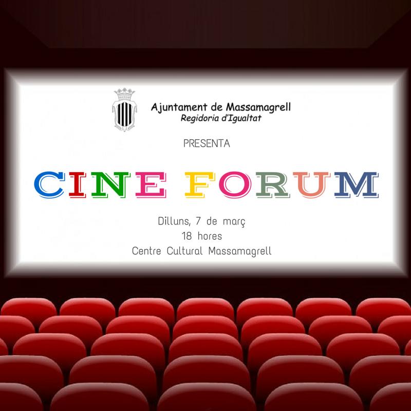 FORUM_FORUM_MASSAMAGRELL