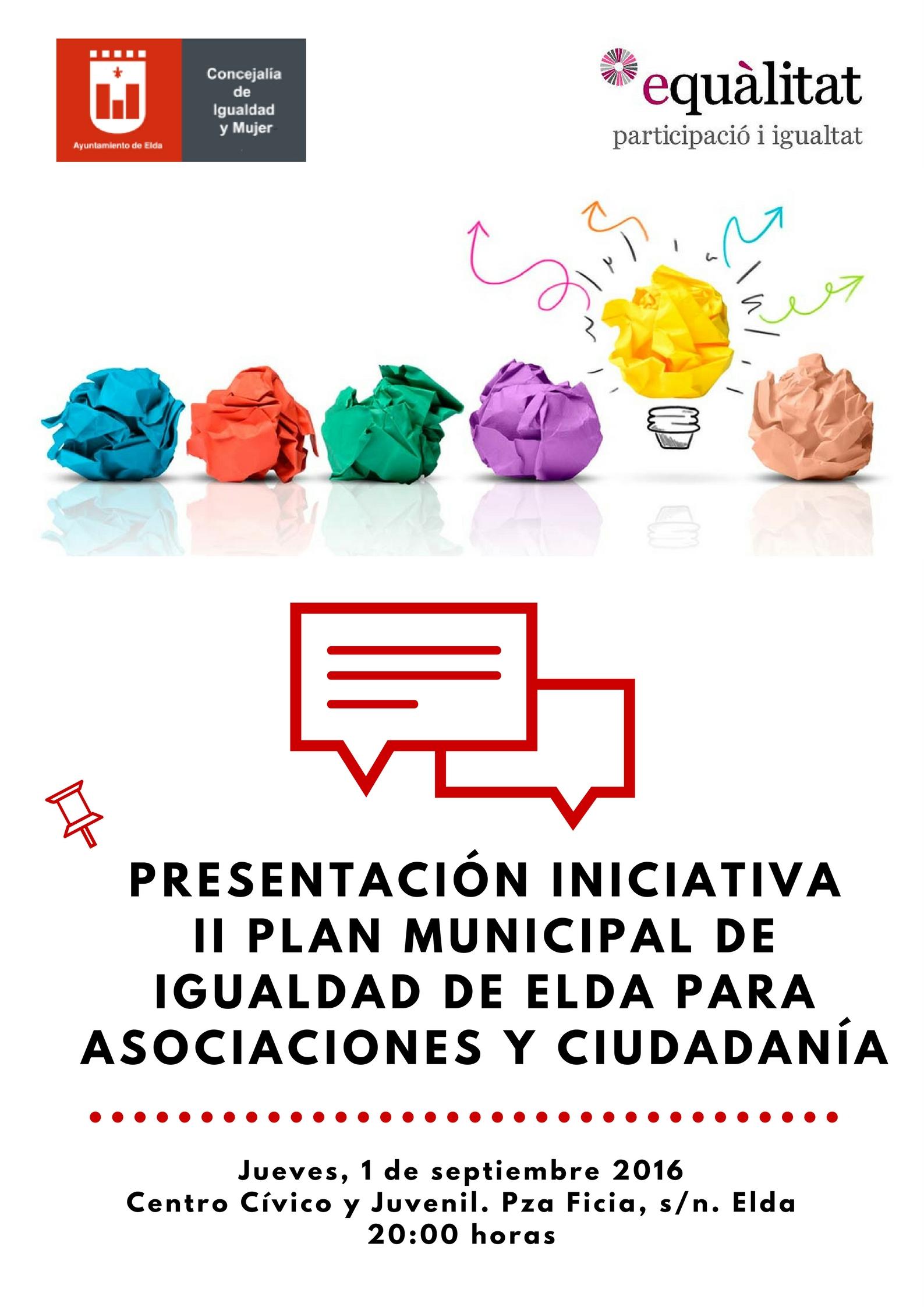 cartel_asociaciones_PMIO ELDA_ Septiembre