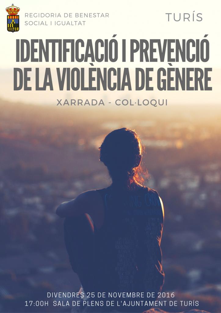 cartell-turis-xarrada-violencia-genere-25n
