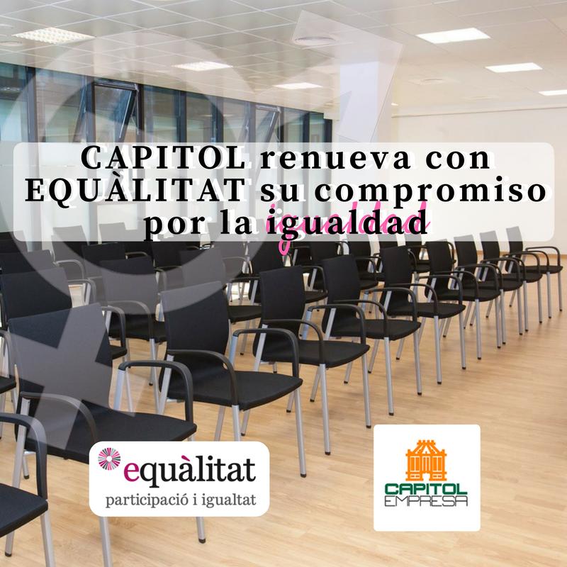 capitol-renueva-su-compromiso-con-la-igualidad