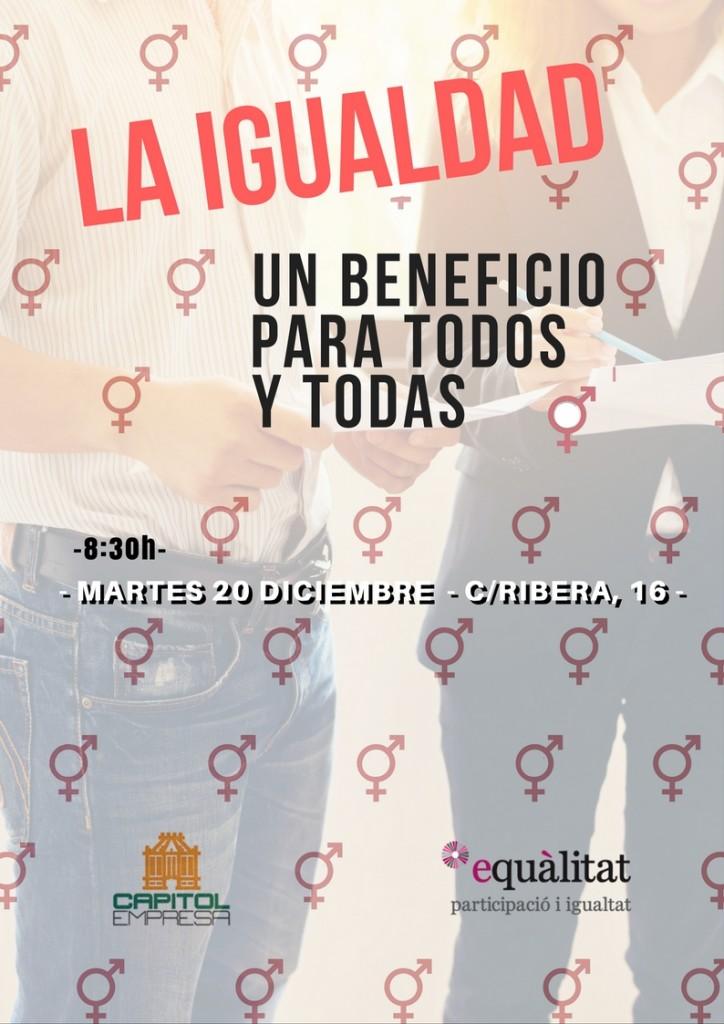capitol_charla-igualdad-beneficios