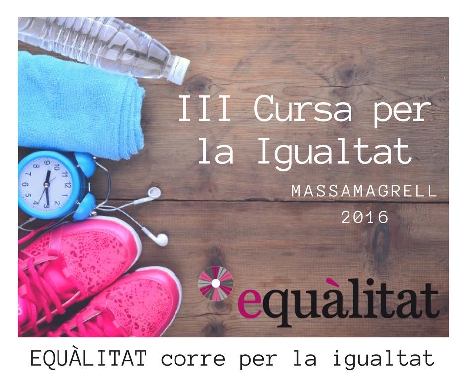 cursa-igualdad-equalitat