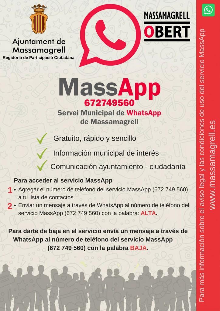 massapp-castellano