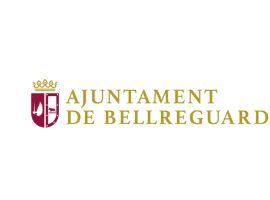 bellreguard