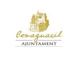 benaguasil