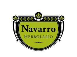 herbolario navarro
