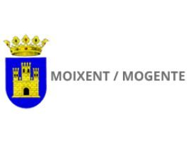 moixent