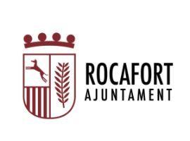 rocafort