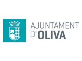 Ajuntament-D'-Oliva