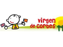 virgen-cortes