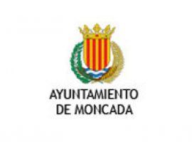 moncada_LOGO