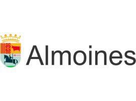 Almoines