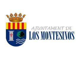 los montesinos