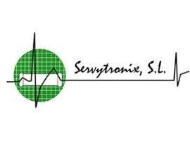servytronics