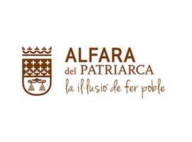 Alfara-del-Patriarca