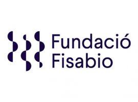 Fundacio-Fisabio